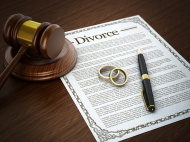 stock-photo-52905860-divorce-decree