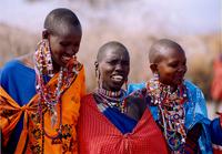 africa-2-1238855