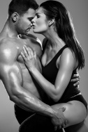 stock-photo-52143684-passionate-couple