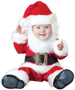baby_santa_claus